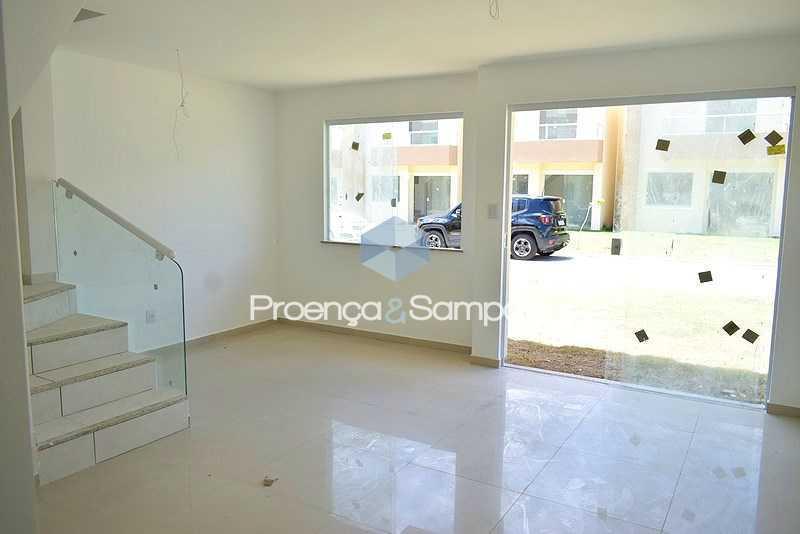 Image0008 - Casa em Condomínio à venda Rua Sucupió,Camaçari,BA - R$ 298.000 - PSCN20009 - 10