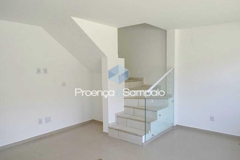 Image0011 - Casa em Condomínio à venda Rua Sucupió,Camaçari,BA - R$ 298.000 - PSCN20009 - 12