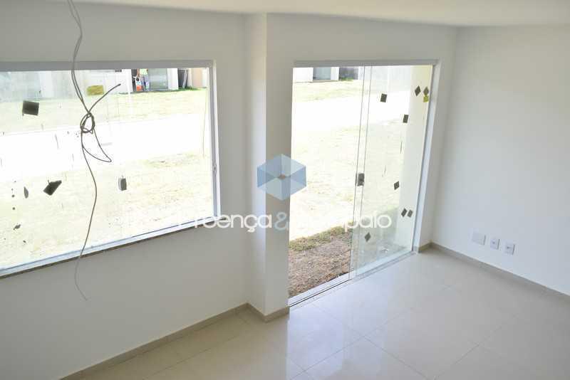Image0014 - Casa em Condomínio à venda Rua Sucupió,Camaçari,BA - R$ 298.000 - PSCN20009 - 13