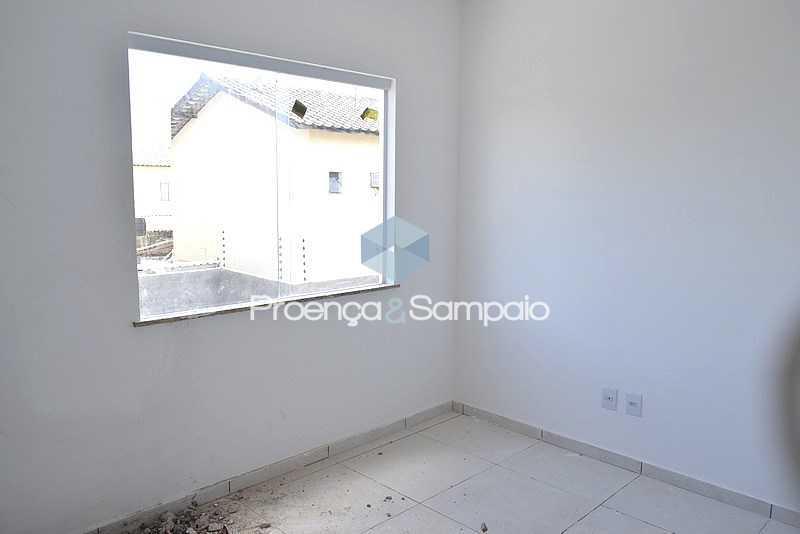 Image0015 - Casa em Condomínio à venda Rua Sucupió,Camaçari,BA - R$ 298.000 - PSCN20009 - 14