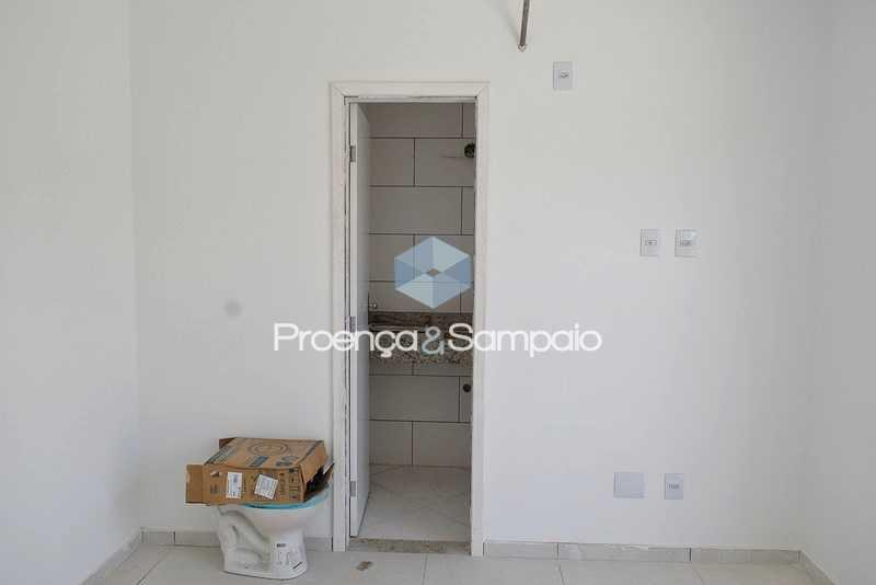 Image0019 - Casa em Condomínio à venda Rua Sucupió,Camaçari,BA - R$ 298.000 - PSCN20009 - 16