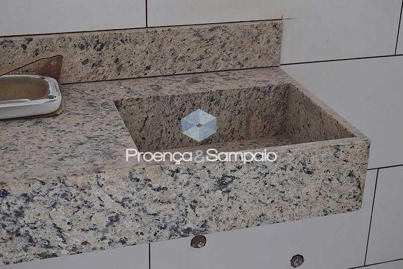 Image0020 - Casa em Condomínio à venda Rua Sucupió,Camaçari,BA - R$ 298.000 - PSCN20009 - 17