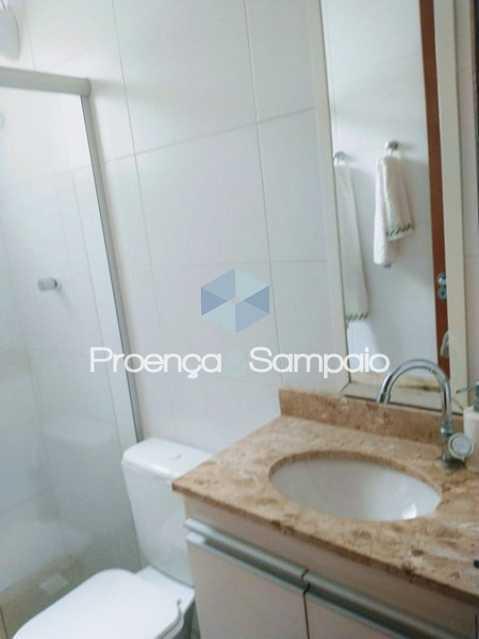 Image0003 - Casa em Condomínio à venda Rua Sucupió,Camaçari,BA - R$ 370.000 - PSCN40174 - 12