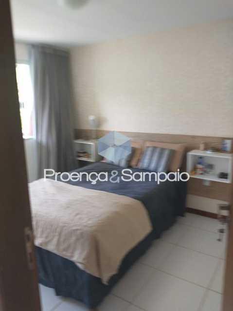 Image0004 - Casa em Condomínio à venda Rua Sucupió,Camaçari,BA - R$ 370.000 - PSCN40174 - 7