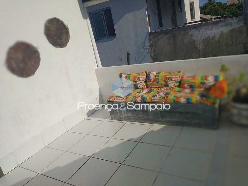 Image0006 - Casa em Condomínio à venda Rua Sucupió,Camaçari,BA - R$ 370.000 - PSCN40174 - 10