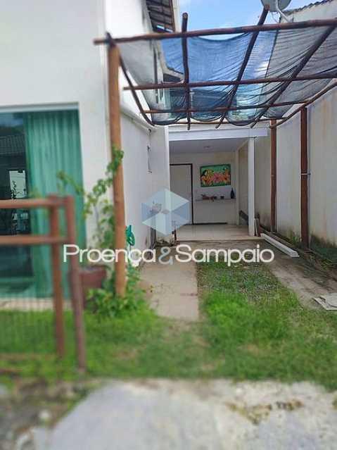 Image0007 - Casa em Condomínio à venda Rua Sucupió,Camaçari,BA - R$ 370.000 - PSCN40174 - 3