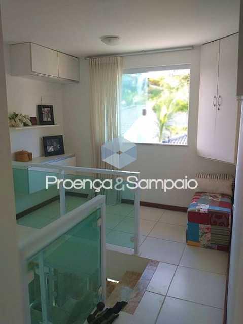 Image0008 - Casa em Condomínio à venda Rua Sucupió,Camaçari,BA - R$ 370.000 - PSCN40174 - 6