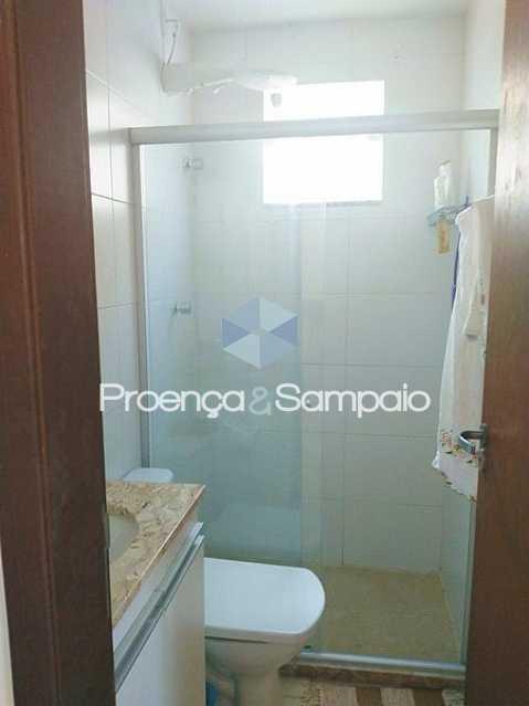 Image0009 - Casa em Condomínio à venda Rua Sucupió,Camaçari,BA - R$ 370.000 - PSCN40174 - 14