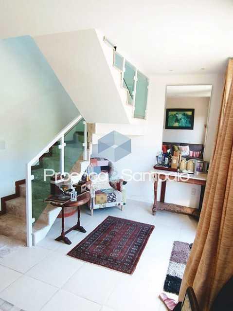 Image0010 - Casa em Condomínio à venda Rua Sucupió,Camaçari,BA - R$ 370.000 - PSCN40174 - 4