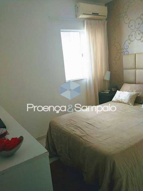 Image0011 - Casa em Condomínio à venda Rua Sucupió,Camaçari,BA - R$ 370.000 - PSCN40174 - 13