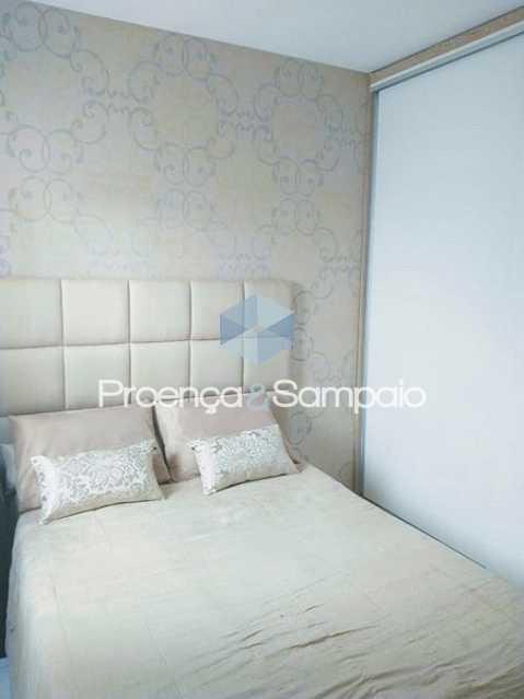Image0013 - Casa em Condomínio à venda Rua Sucupió,Camaçari,BA - R$ 370.000 - PSCN40174 - 11