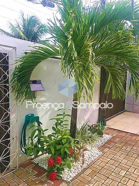 Image0015 - Casa 4 quartos à venda Lauro de Freitas,BA - R$ 550.000 - PSCA40004 - 3