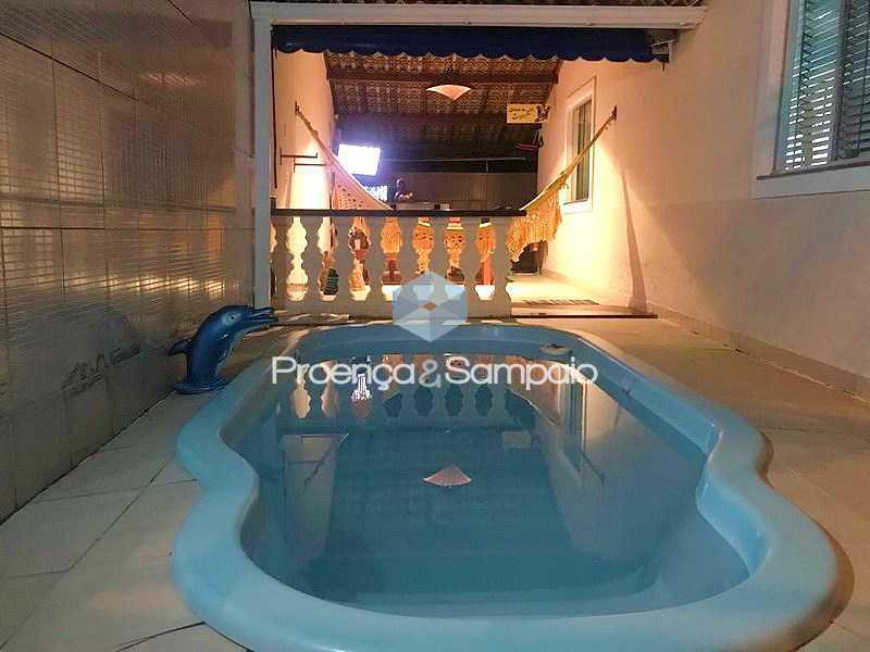 Image0001 - Casa 4 quartos à venda Lauro de Freitas,BA - R$ 550.000 - PSCA40004 - 5