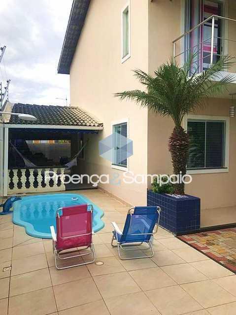 Image0006 - Casa 4 quartos à venda Lauro de Freitas,BA - R$ 550.000 - PSCA40004 - 4