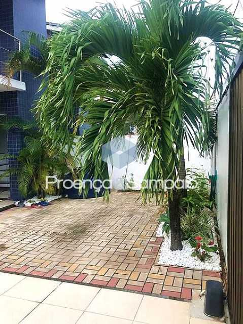 Image0009 - Casa 4 quartos à venda Lauro de Freitas,BA - R$ 550.000 - PSCA40004 - 6