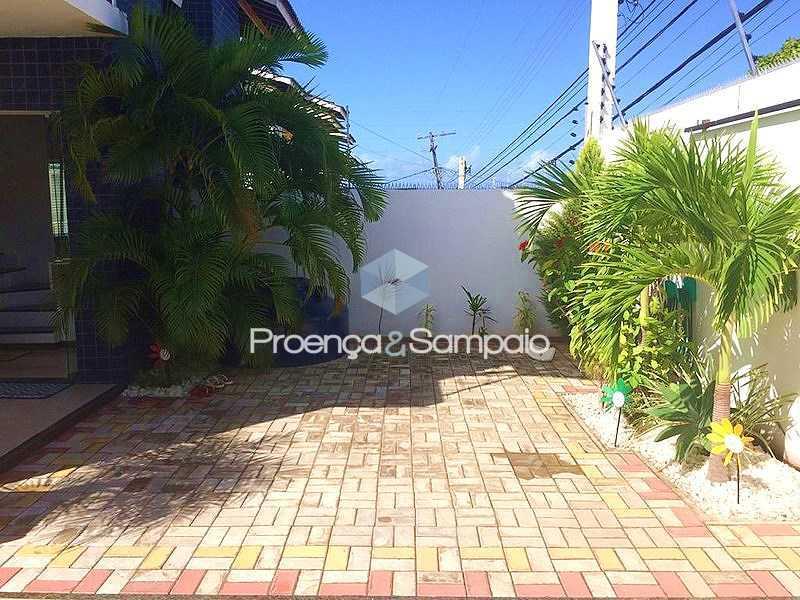 Image0010 - Casa 4 quartos à venda Lauro de Freitas,BA - R$ 550.000 - PSCA40004 - 7