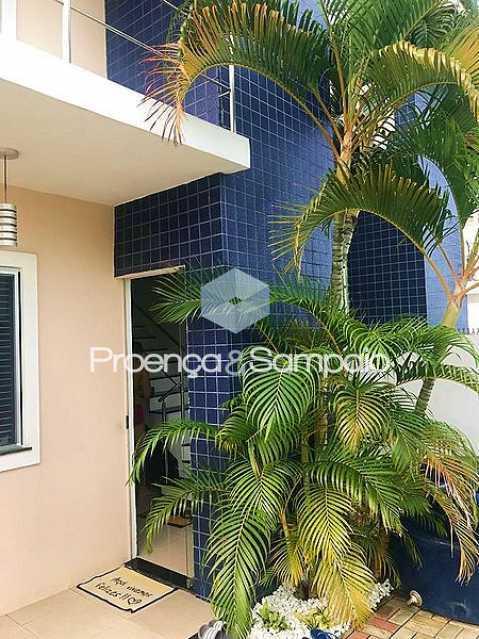 Image0011 - Casa 4 quartos à venda Lauro de Freitas,BA - R$ 550.000 - PSCA40004 - 8