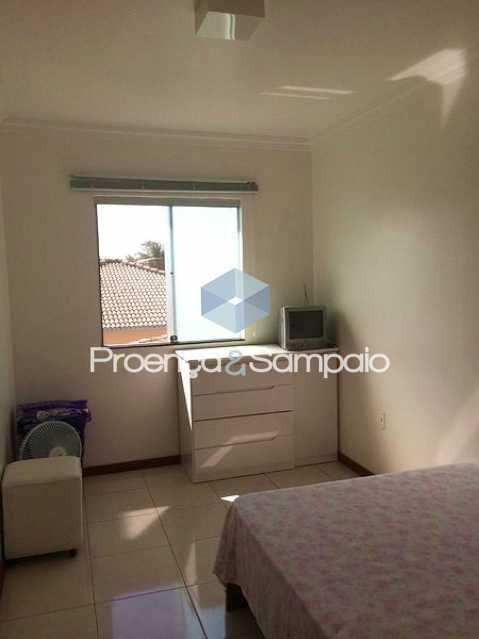 Image0003 - Casa 4 quartos à venda Lauro de Freitas,BA - R$ 550.000 - PSCA40004 - 11