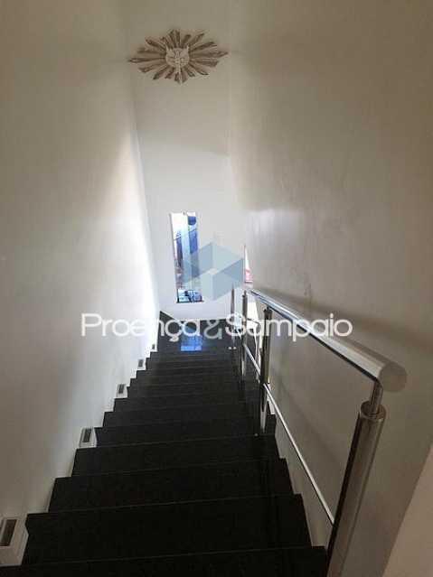 Image0004 - Casa 4 quartos à venda Lauro de Freitas,BA - R$ 550.000 - PSCA40004 - 10