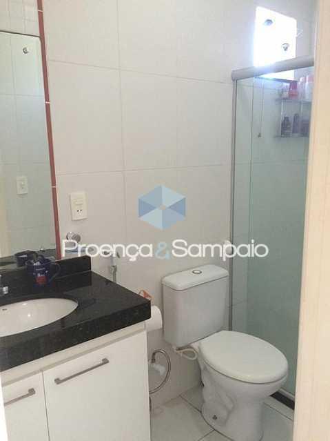 Image0008 - Casa 4 quartos à venda Lauro de Freitas,BA - R$ 550.000 - PSCA40004 - 15