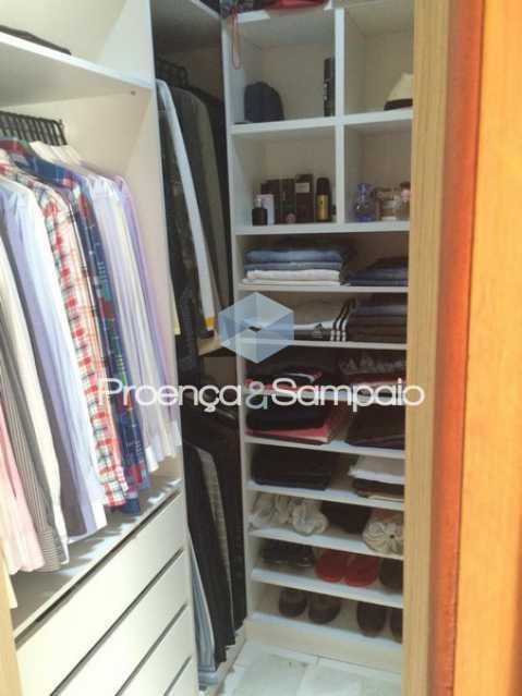Image0018 - Casa 4 quartos à venda Lauro de Freitas,BA - R$ 550.000 - PSCA40004 - 12