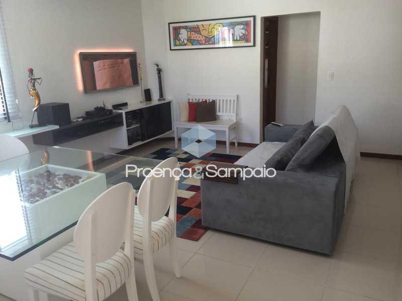 Image0020 - Casa 4 quartos à venda Lauro de Freitas,BA - R$ 550.000 - PSCA40004 - 9