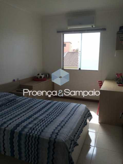 Image0022 - Casa 4 quartos à venda Lauro de Freitas,BA - R$ 550.000 - PSCA40004 - 14