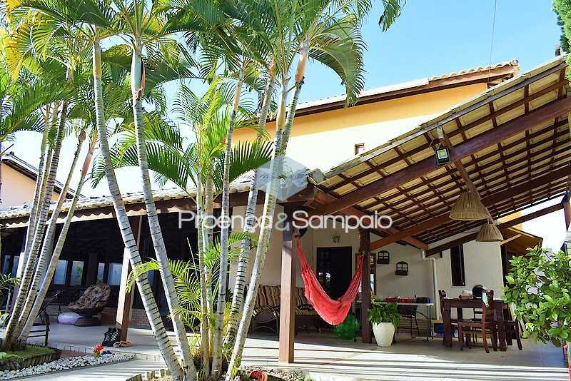 Image0009 - Casa em Condomínio 4 quartos à venda Lauro de Freitas,BA - R$ 850.000 - PSCN40175 - 5