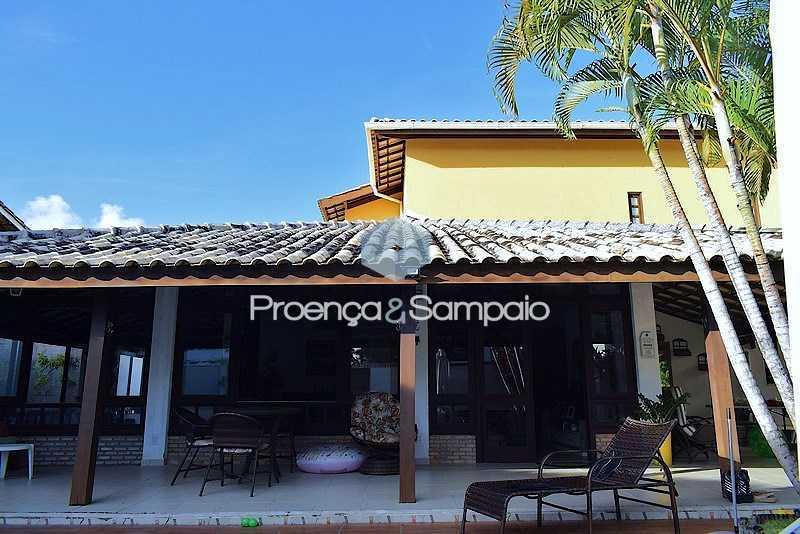 Image0013 - Casa em Condomínio 4 quartos à venda Lauro de Freitas,BA - R$ 850.000 - PSCN40175 - 4