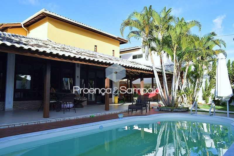 Image0015 - Casa em Condomínio 4 quartos à venda Lauro de Freitas,BA - R$ 850.000 - PSCN40175 - 3