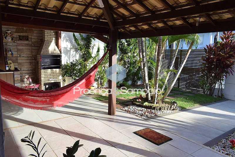 Image0019 - Casa em Condomínio 4 quartos à venda Lauro de Freitas,BA - R$ 850.000 - PSCN40175 - 6