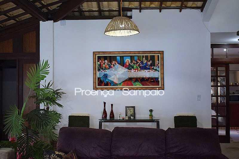 Image0036 - Casa em Condomínio 4 quartos à venda Lauro de Freitas,BA - R$ 850.000 - PSCN40175 - 15