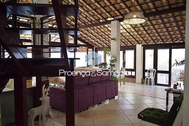 Image0038 - Casa em Condomínio 4 quartos à venda Lauro de Freitas,BA - R$ 850.000 - PSCN40175 - 10