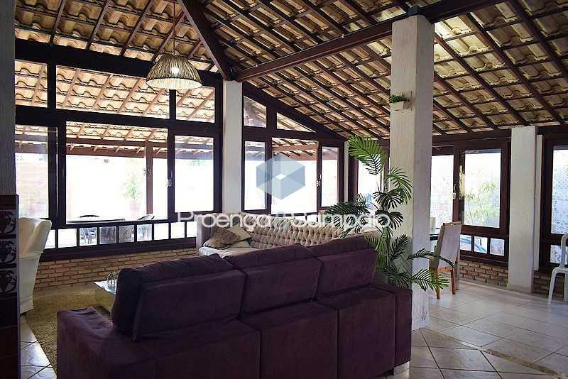 Image0040 - Casa em Condomínio 4 quartos à venda Lauro de Freitas,BA - R$ 850.000 - PSCN40175 - 14