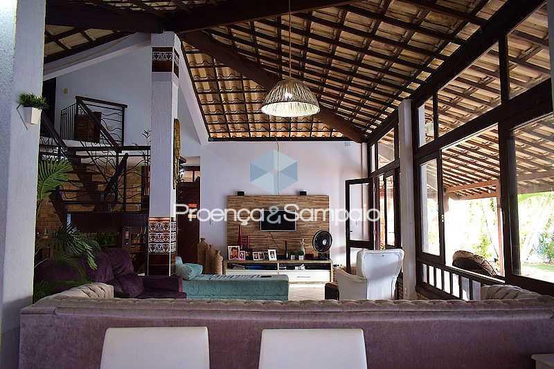 Image0048 - Casa em Condomínio 4 quartos à venda Lauro de Freitas,BA - R$ 850.000 - PSCN40175 - 12