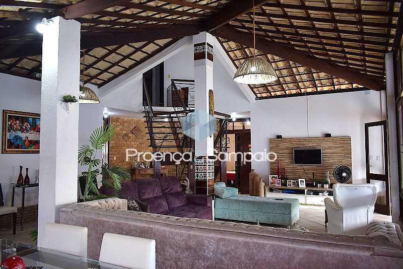 Image0049 - Casa em Condomínio 4 quartos à venda Lauro de Freitas,BA - R$ 850.000 - PSCN40175 - 13
