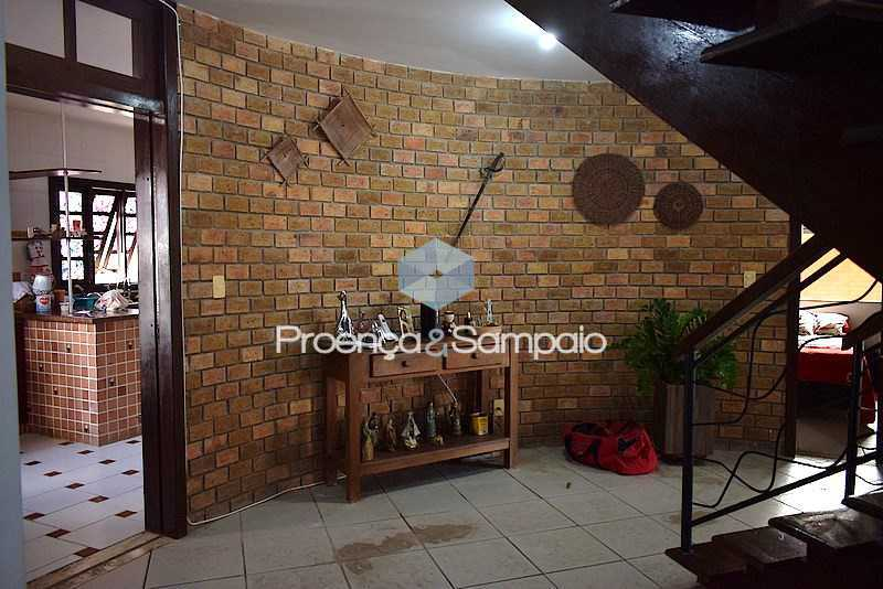 Image0051 - Casa em Condomínio 4 quartos à venda Lauro de Freitas,BA - R$ 850.000 - PSCN40175 - 17