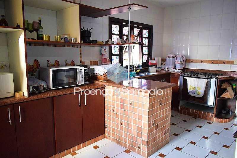 Image0057 - Casa em Condomínio 4 quartos à venda Lauro de Freitas,BA - R$ 850.000 - PSCN40175 - 18