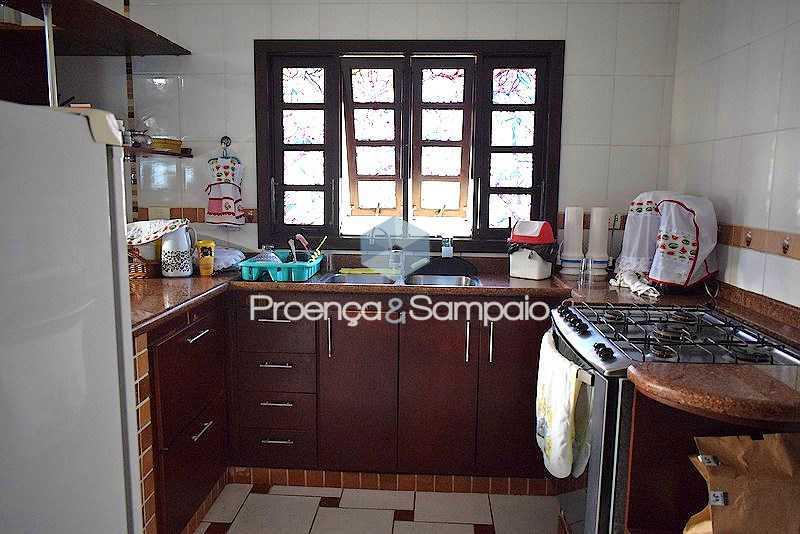 Image0060 - Casa em Condomínio 4 quartos à venda Lauro de Freitas,BA - R$ 850.000 - PSCN40175 - 19