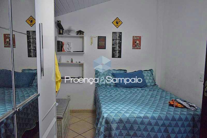 Image0063 - Casa em Condomínio 4 quartos à venda Lauro de Freitas,BA - R$ 850.000 - PSCN40175 - 21