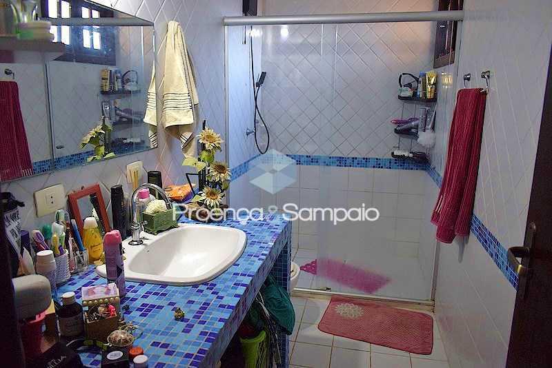 Image0069 - Casa em Condomínio 4 quartos à venda Lauro de Freitas,BA - R$ 850.000 - PSCN40175 - 23
