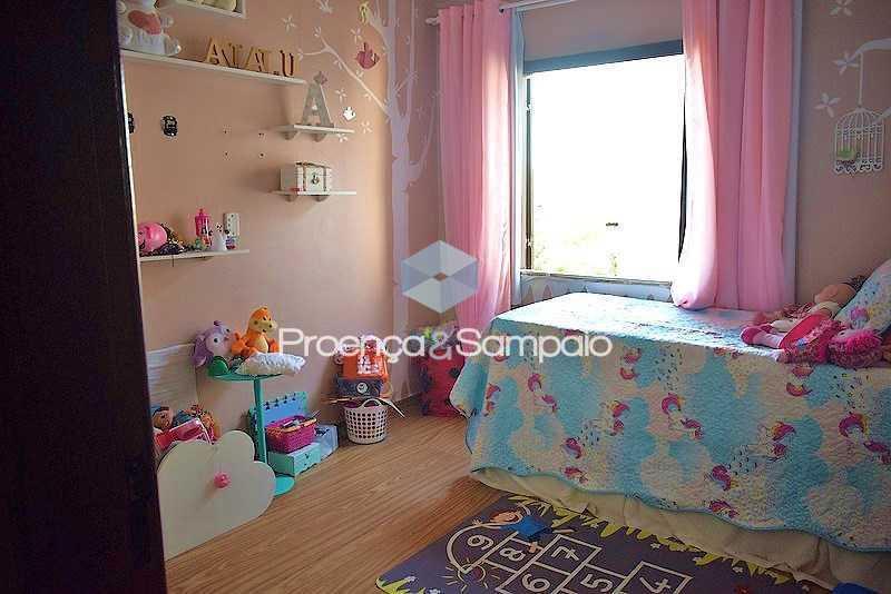 Image0071 - Casa em Condomínio 4 quartos à venda Lauro de Freitas,BA - R$ 850.000 - PSCN40175 - 22