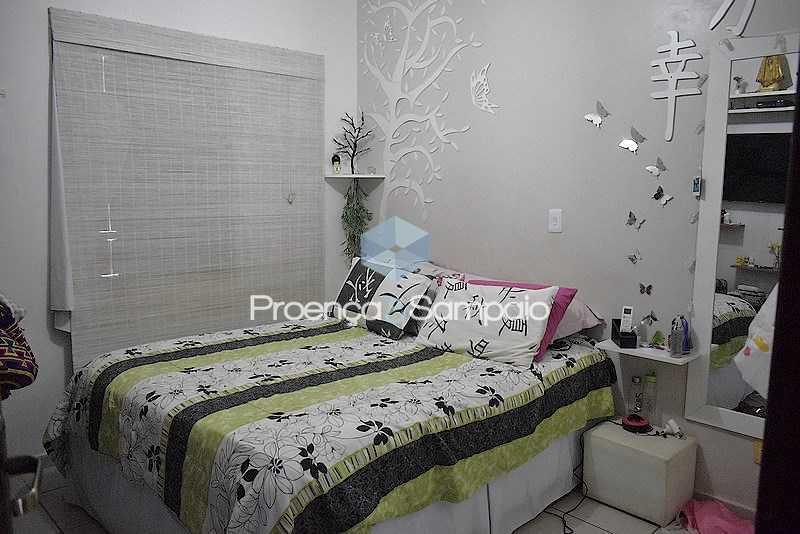 Image0074 - Casa em Condomínio 4 quartos à venda Lauro de Freitas,BA - R$ 850.000 - PSCN40175 - 24