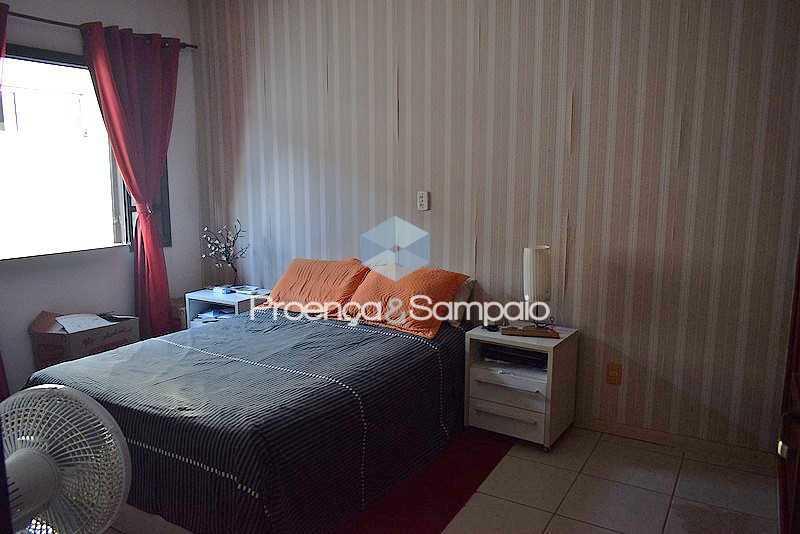 Image0080 - Casa em Condomínio 4 quartos à venda Lauro de Freitas,BA - R$ 850.000 - PSCN40175 - 25