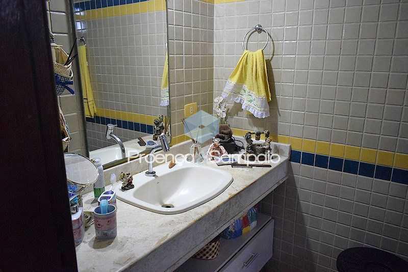 Image0083 - Casa em Condomínio 4 quartos à venda Lauro de Freitas,BA - R$ 850.000 - PSCN40175 - 27