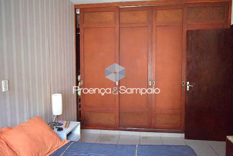 Image0086 - Casa em Condomínio 4 quartos à venda Lauro de Freitas,BA - R$ 850.000 - PSCN40175 - 28
