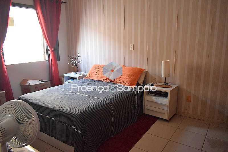 Image0088 - Casa em Condomínio 4 quartos à venda Lauro de Freitas,BA - R$ 850.000 - PSCN40175 - 29