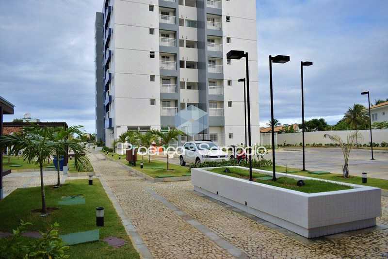 Image0119 - Apartamento 2 quartos para alugar Lauro de Freitas,BA - R$ 2.240 - PSAP20029 - 4