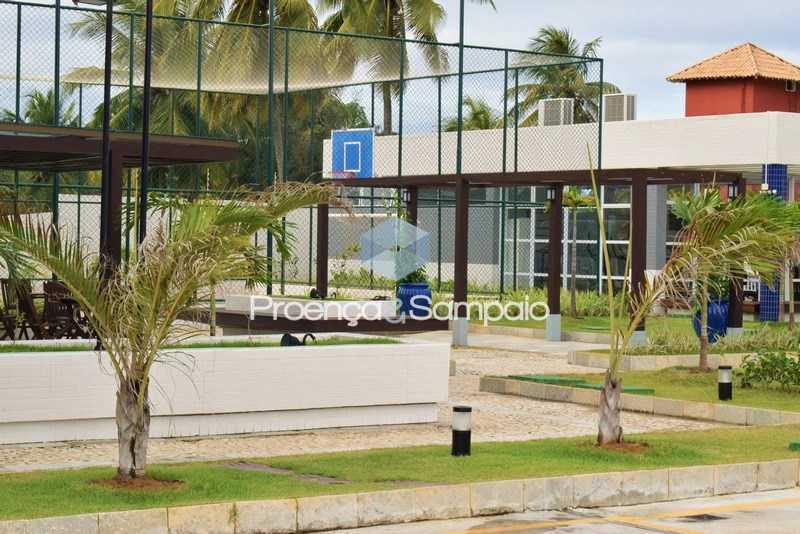Image0059 - Apartamento 2 quartos para alugar Lauro de Freitas,BA - R$ 2.240 - PSAP20029 - 5