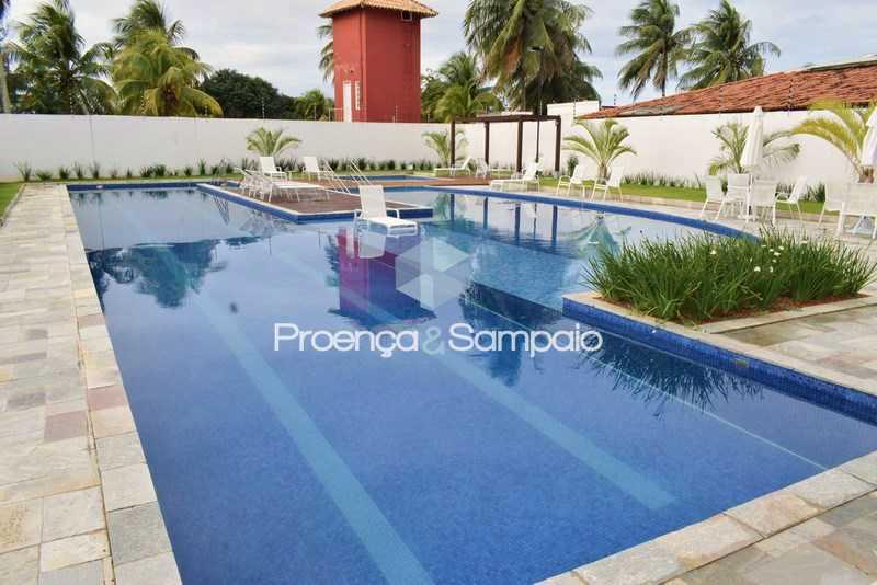 Image0060 - Apartamento 2 quartos para alugar Lauro de Freitas,BA - R$ 2.240 - PSAP20029 - 6